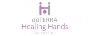 doTerra Healing Hands Foundation