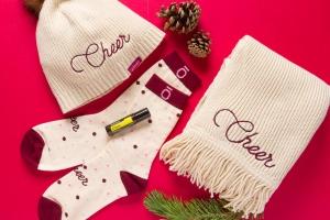 Holiday Cheer Set
