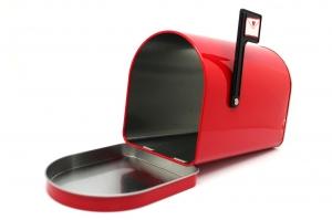 Poštnina in dostava paketa